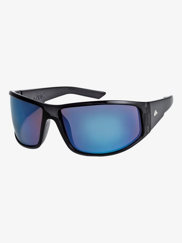0 AKDK - Sunglasses for Men Grey EQYEY03030 Quiksilver