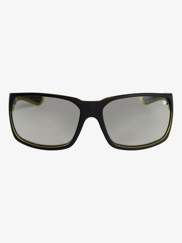 Chaser Polarised Photochromic - Sunglasses for Men  EQYEY03034