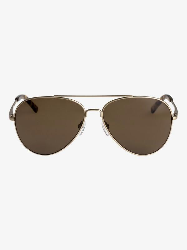 Barrett - Sunglasses for Men  EQYEY03035