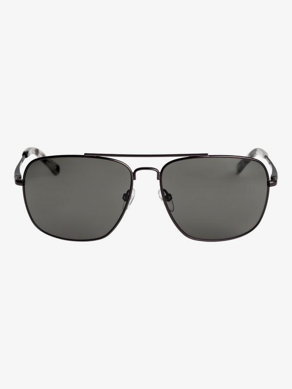 Belmont - Sunglasses for Men  EQYEY03037