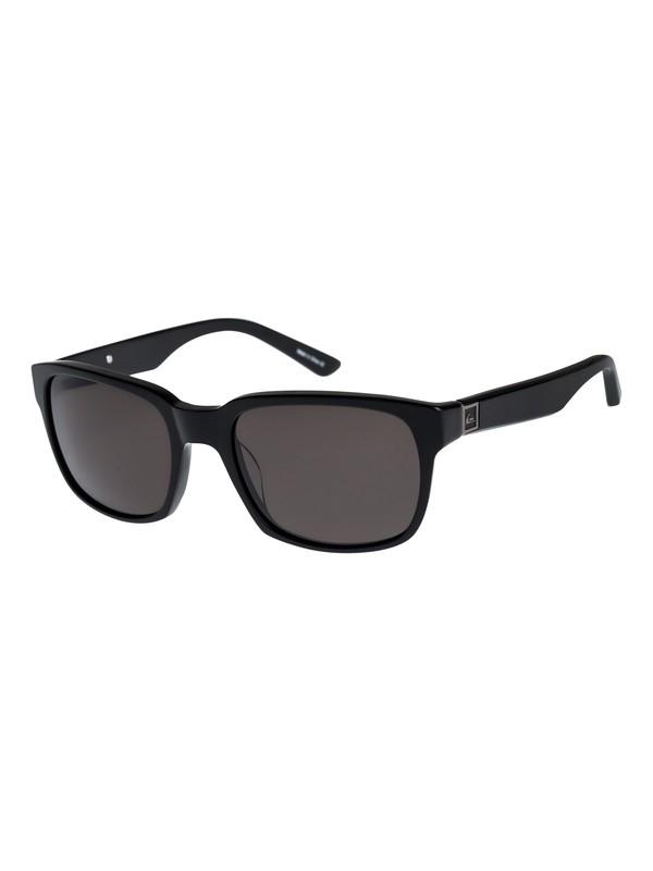 Carpark - Sunglasses for Men  EQYEY03041