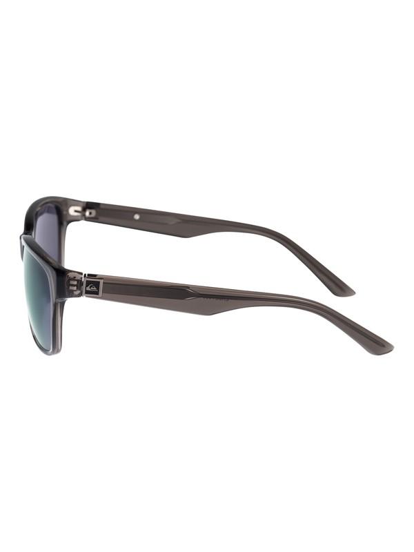 Carpark - Sunglasses for Men EQYEY03044