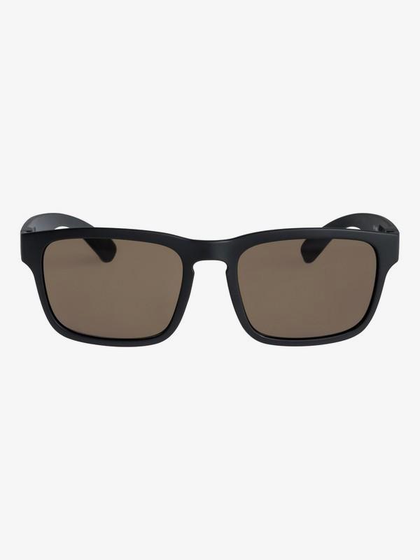 Stanford - Sunglasses for Men  EQYEY03065