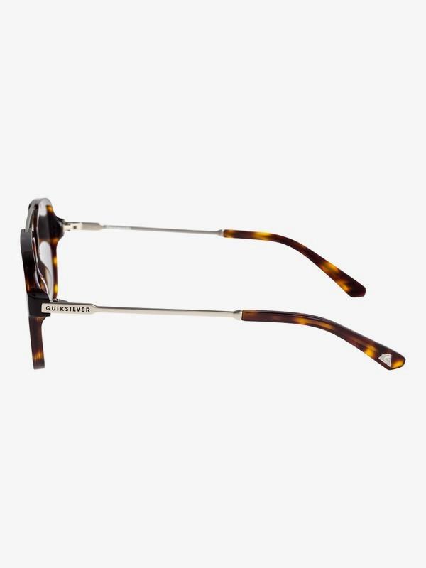 Desperado - Sunglasses for Men  EQYEY03067