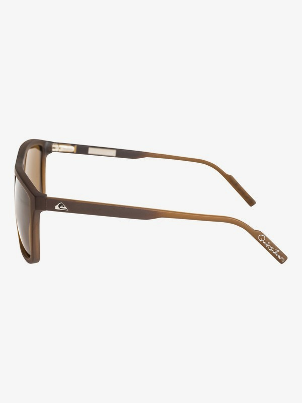 Brigade - Sunglasses for Men  EQYEY03070