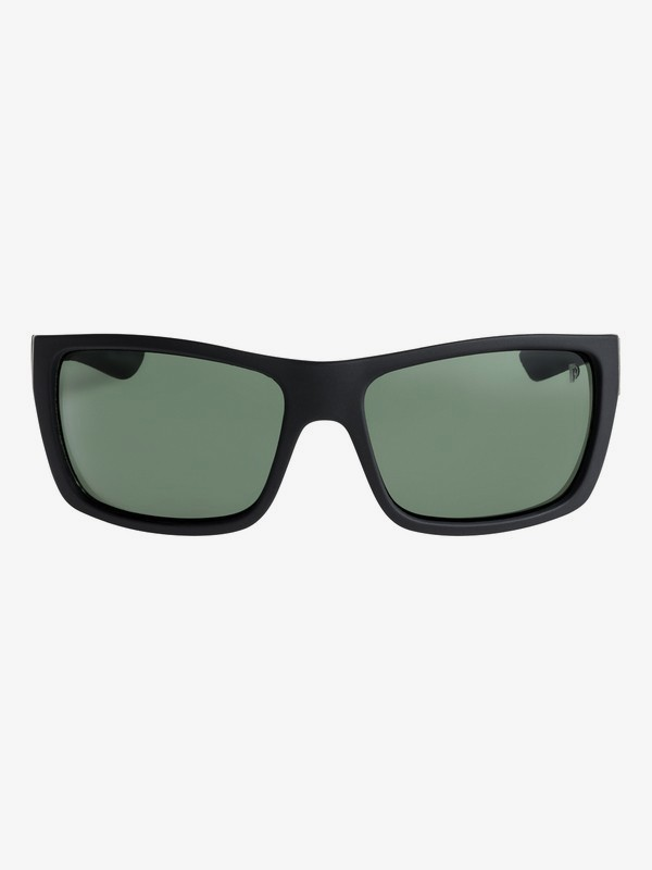 Hideout Polarised Floatable - Sunglasses for Men  EQYEY03071