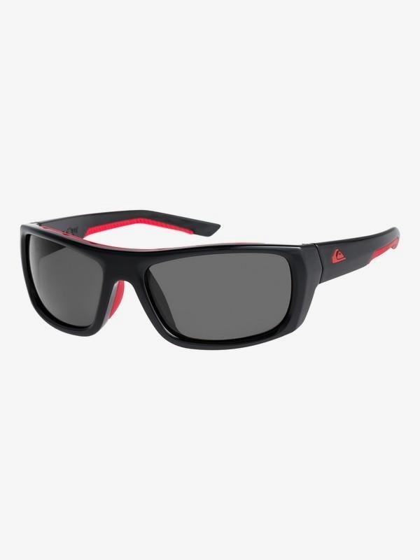 Knockout - Sunglasses  EQYEY03072