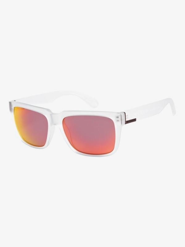 Bruiser - Sunglasses for Men  EQYEY03075