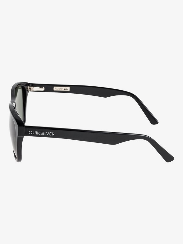 Austin - Sunglasses for Men  EQYEY03078