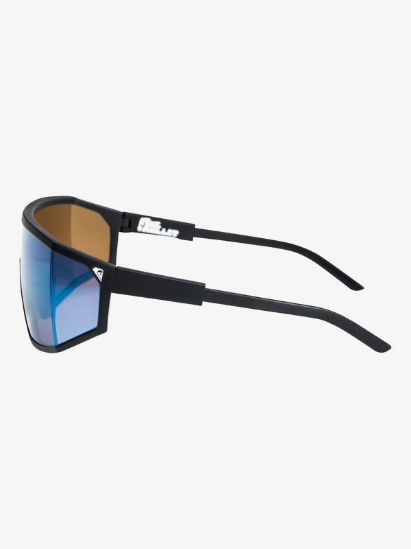 The Mullet - Sunglasses for Men  EQYEY03079
