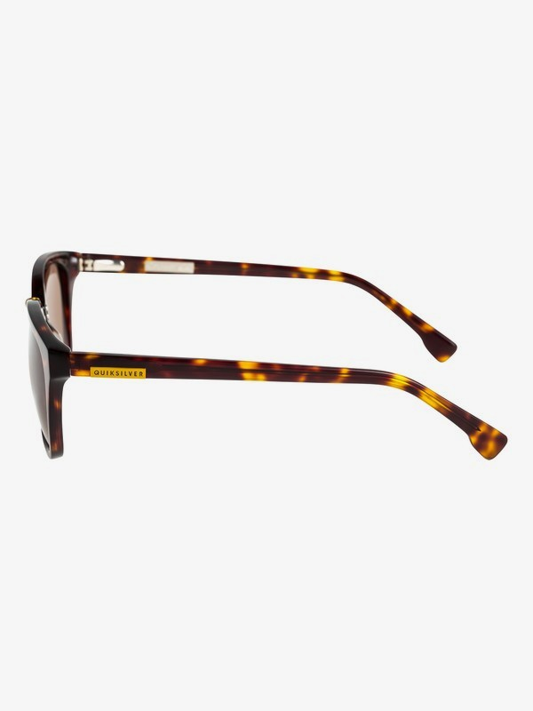 Cruiser - Sunglasses for Men  EQYEY03082