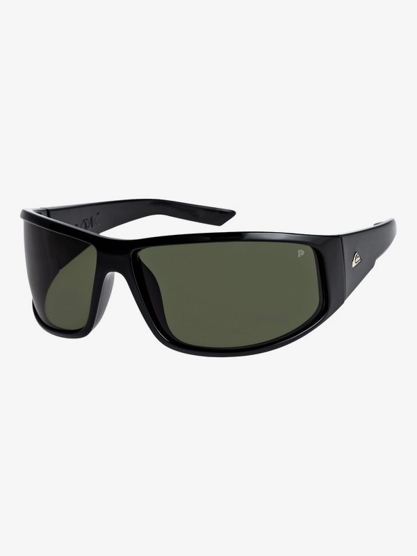 AKDK Polarised - Sunglasses for Men  EQYEY03083