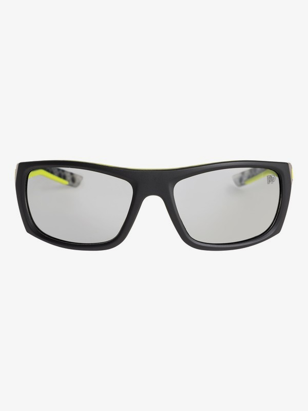Knockout Photochromic - Sunglasses for Men  EQYEY03084