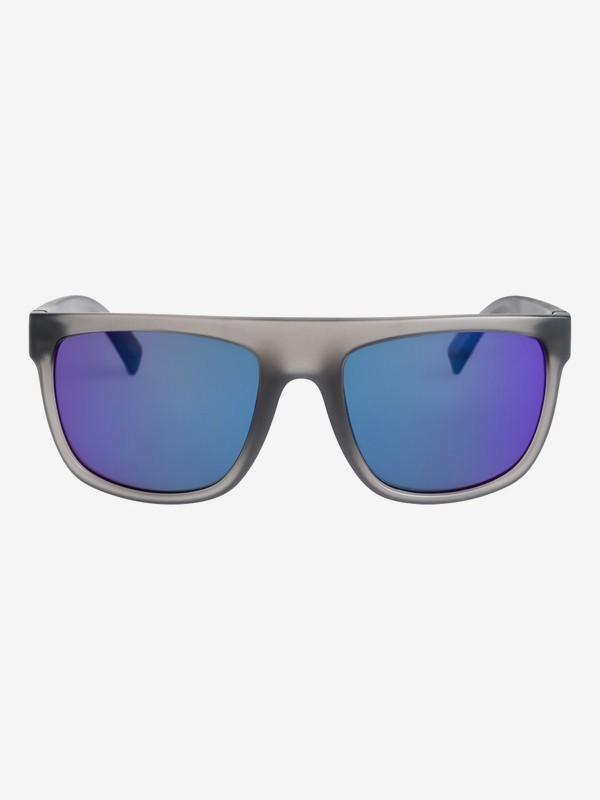 Bratstyle - Sunglasses for Men  EQYEY03085