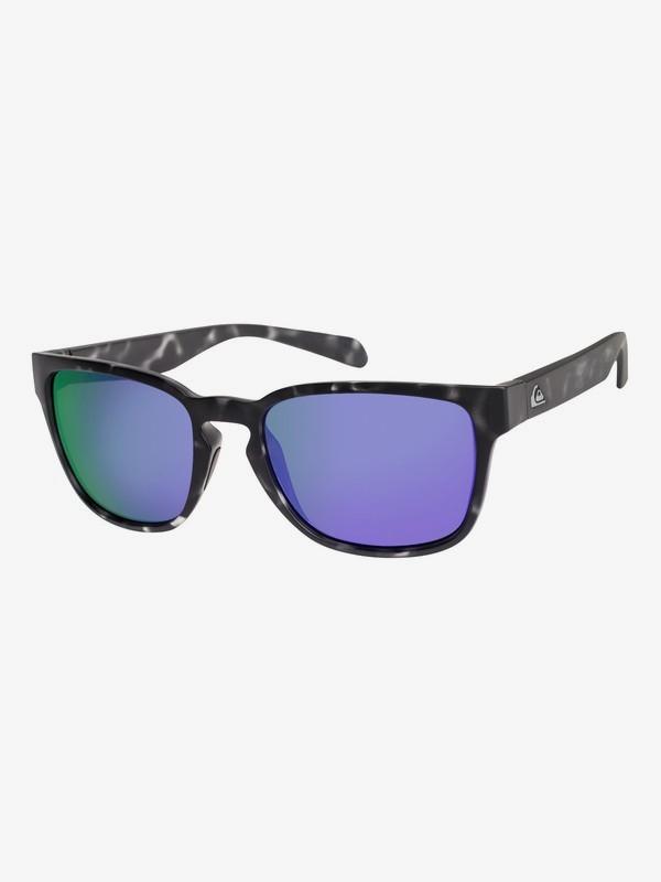 Rekiem - Sunglasses for Men  EQYEY03086