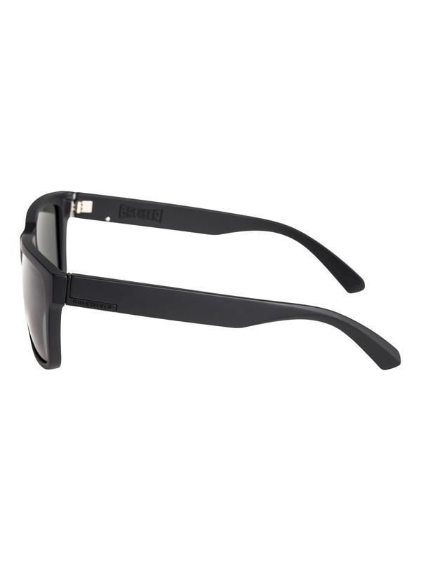 Bruiser Premium - Sunglasses for Men  EQYEY03088