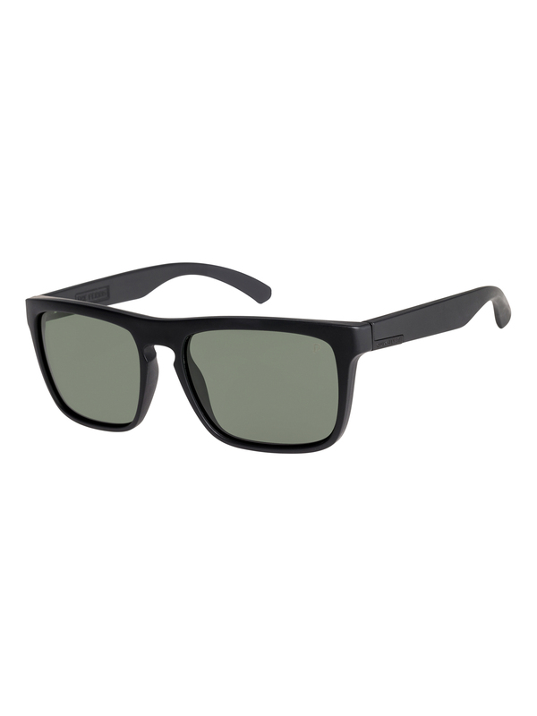 The Ferris Premium - Sunglasses for Men  EQYEY03089