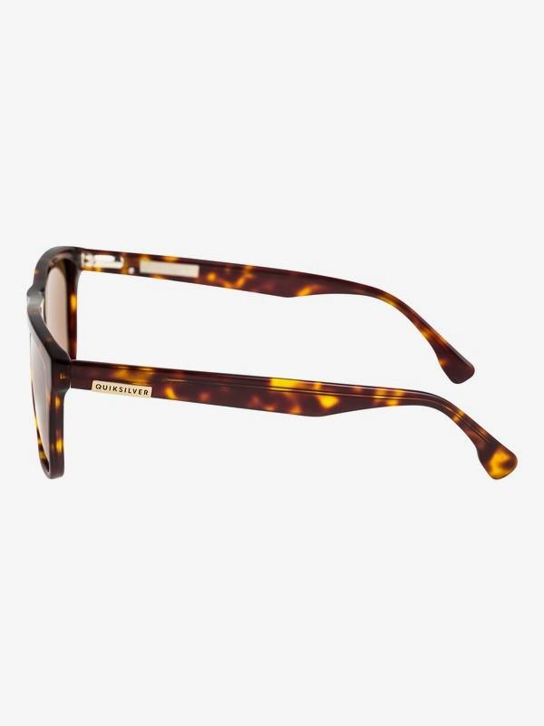 Ferris Slim Polarised - Sunglasses for Men  EQYEY03091