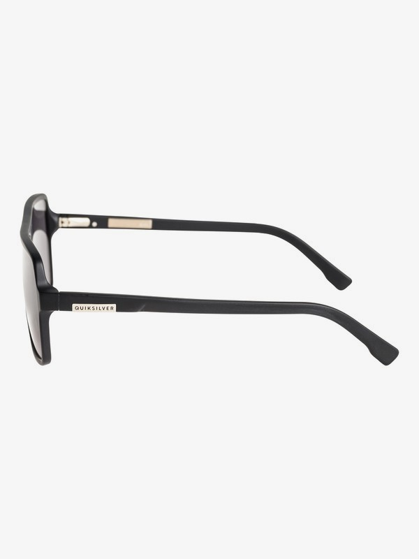 Scrambler - Sunglasses for Men  EQYEY03092