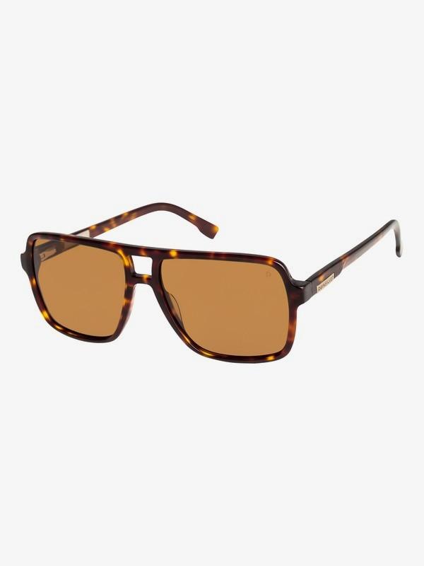 Scrambler Polarised - Sunglasses for Men  EQYEY03093