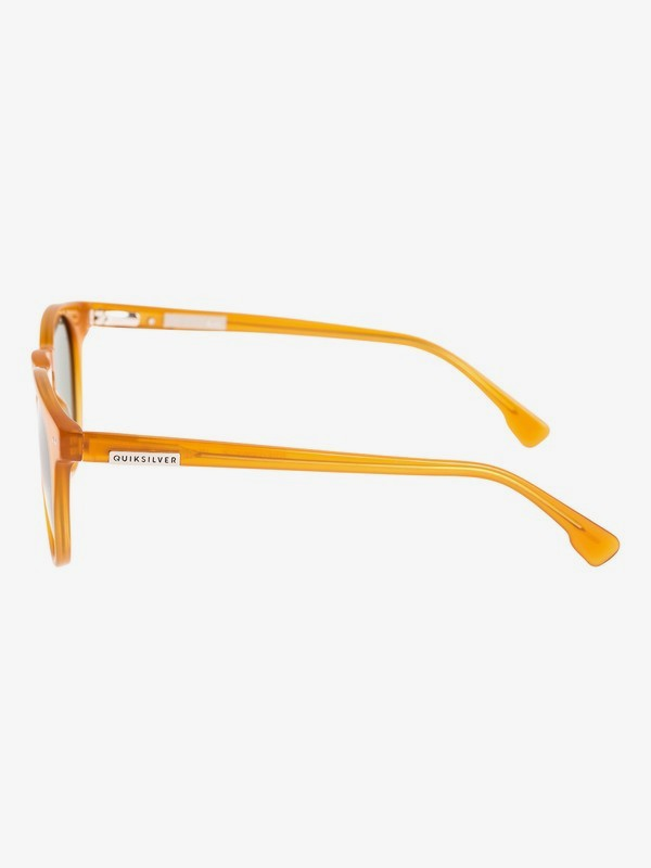 Jericho Polarised - Sunglasses for Men  EQYEY03095