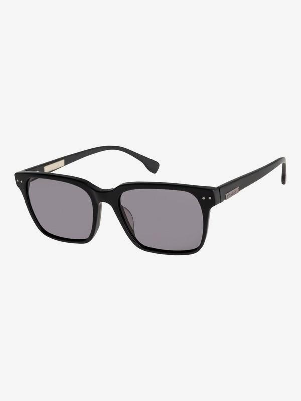Bronxtown - Sunglasses for Men  EQYEY03096