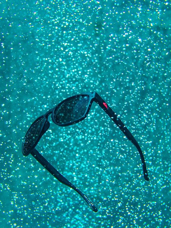 Rekiem Polarised Floatable - Sunglasses for Men  EQYEY03100