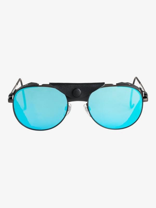 Fairweather - Sunglasses  EQYEY03102