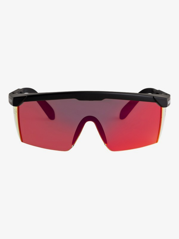 Safety Mikey - Sunglasses for Men  EQYEY03103