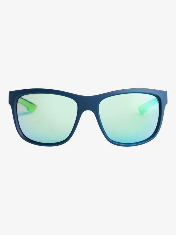 Crusader - Sunglasses  EQYEY03104