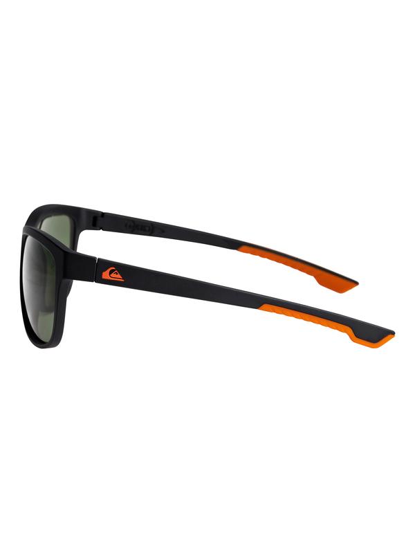 Crusader Polarized Floatable - Sunglasses  EQYEY03105