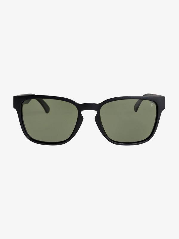 Rekiem Premium - Sunglasses for Men  EQYEY03108