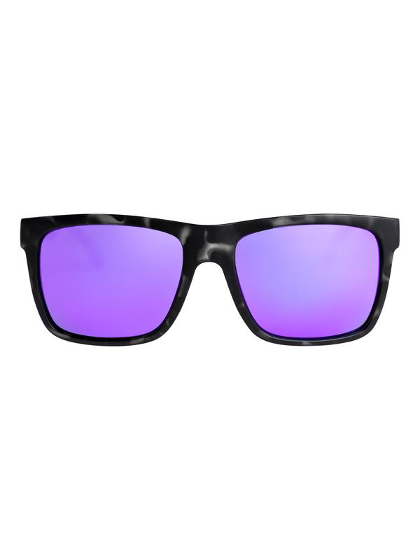 Charger - Sunglasses  EQYEY03111