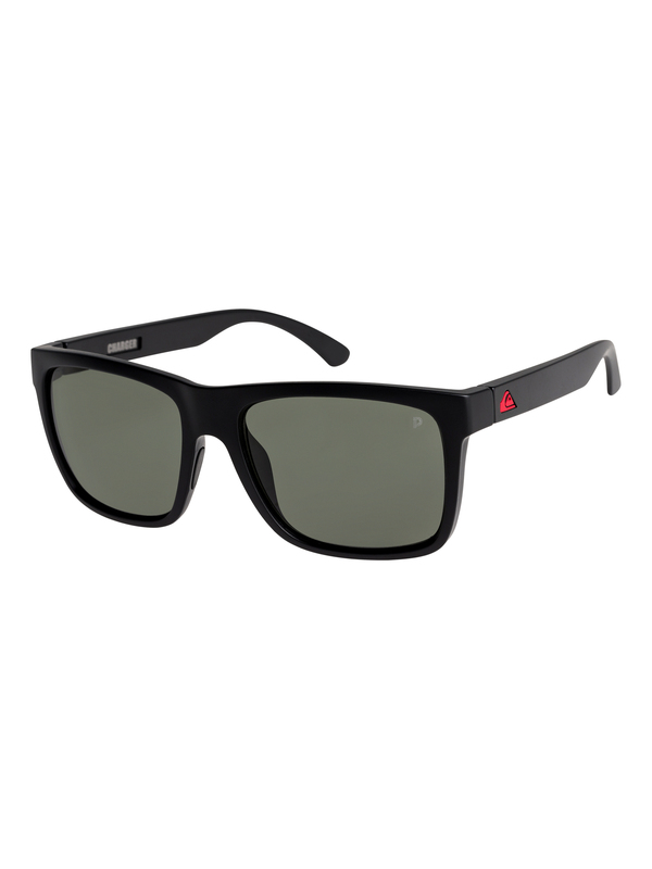 Charger Polarized Floatable - Sunglasses for Men  EQYEY03113