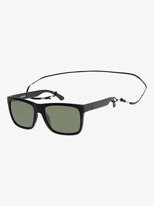 Charger Premium - Sunglasses for Men  EQYEY03114
