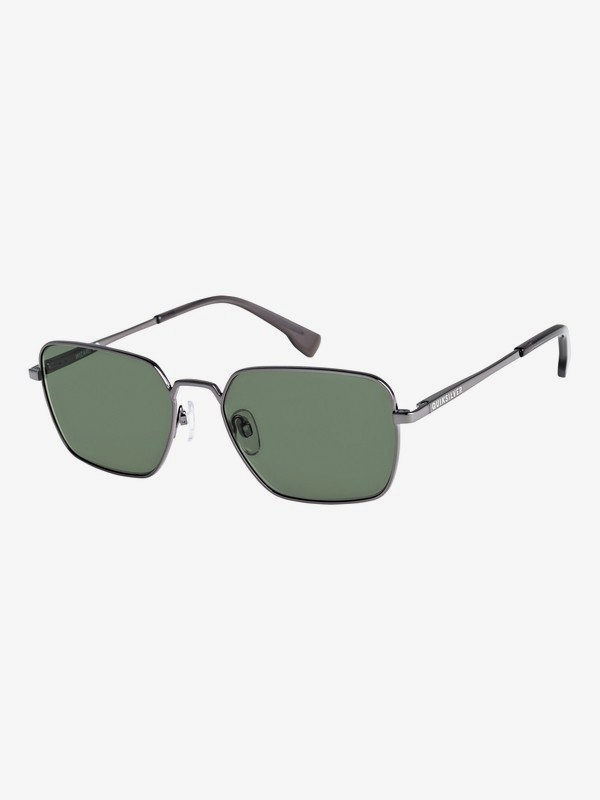 Wizard - Sunglasses for Men  EQYEY03117