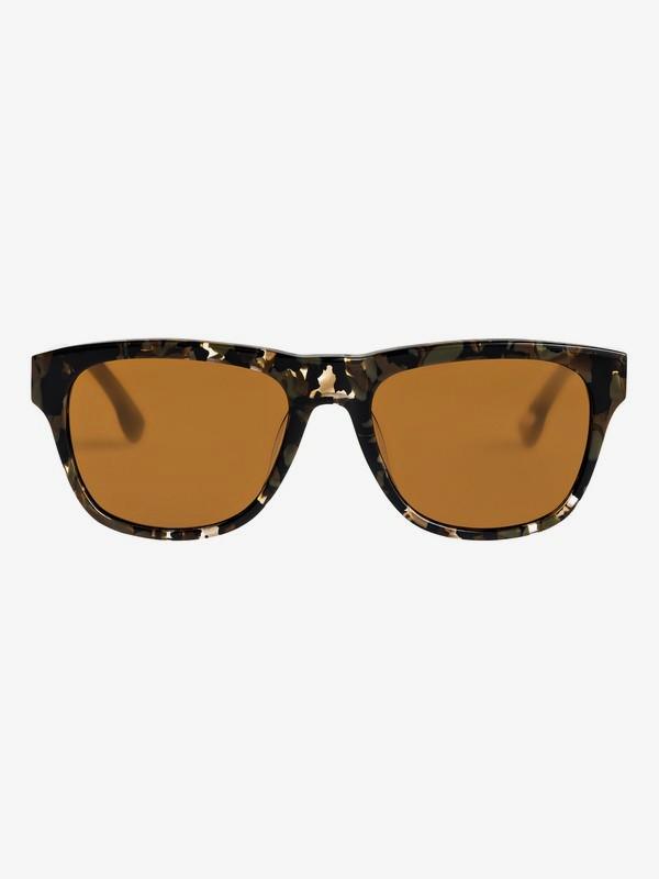 Nasher - Sunglasses for Men  EQYEY03122