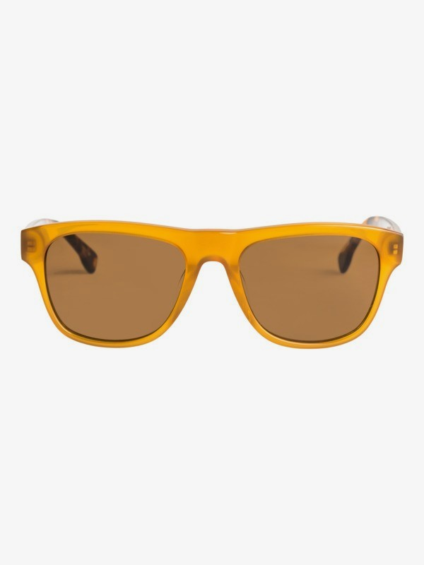 Nasher - Sunglasses for Men  EQYEY03122