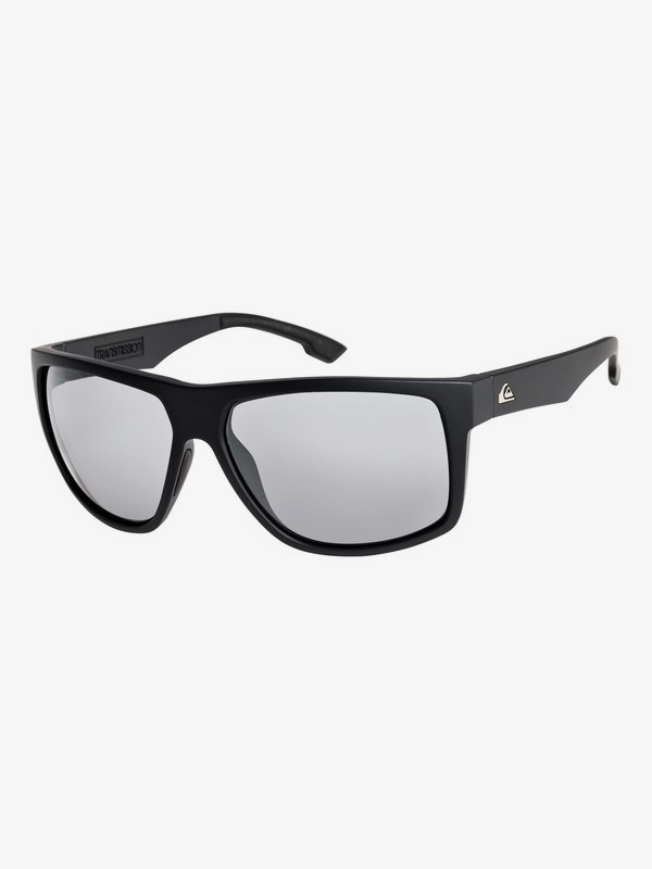 Transmission - Sunglasses for Men  EQYEY03123