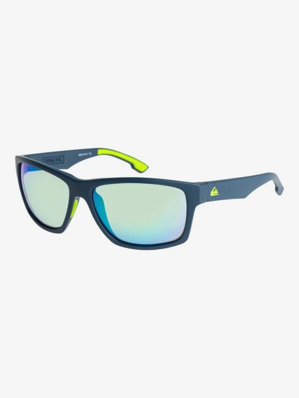 Trailway - Sunglasses for Men  EQYEY03124