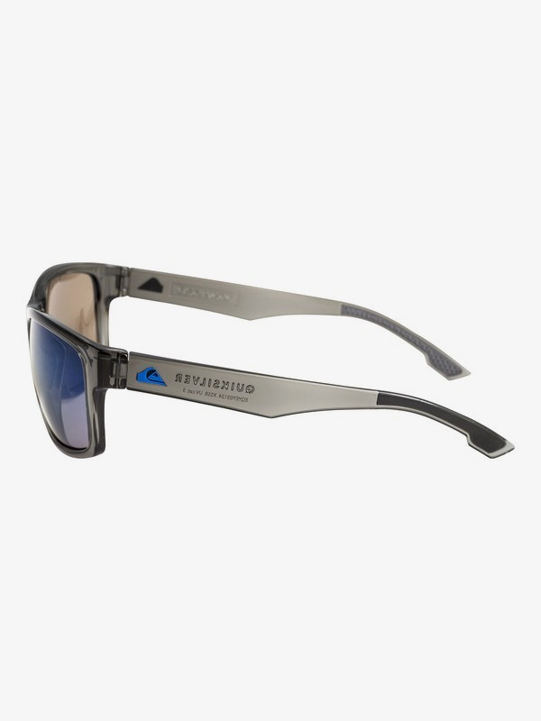 Trailway - Sunglasses for Men  EQYEY03124