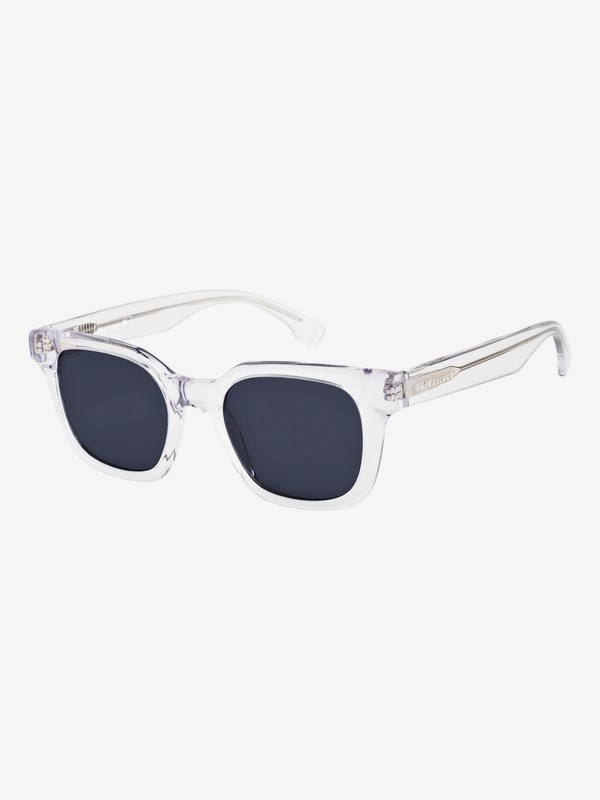 Way Back - Sunglasses for Men  EQYEY03126