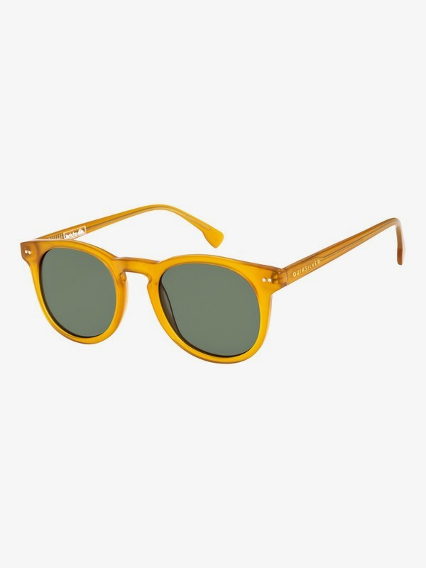 Jericho - Sunglasses for Men EQYEY03128