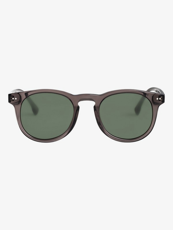 Jericho - Sunglasses for Men  EQYEY03128