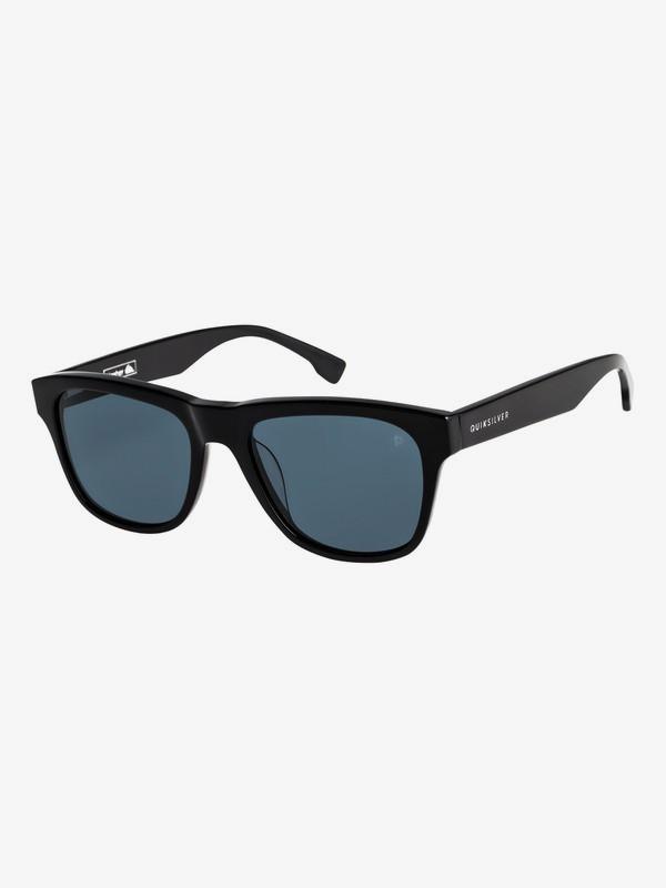 Nasher Polarised - Sunglasses for Men  EQYEY03130