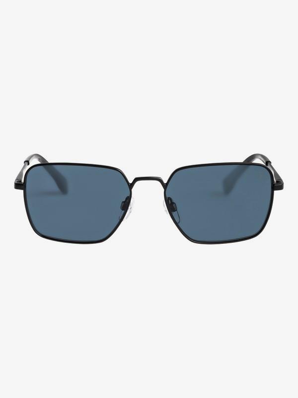 Wizard Polarised - Sunglasses for Men  EQYEY03131
