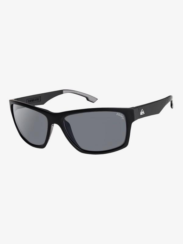 Trailway Adapt - Sunglasses for Men  EQYEY03132