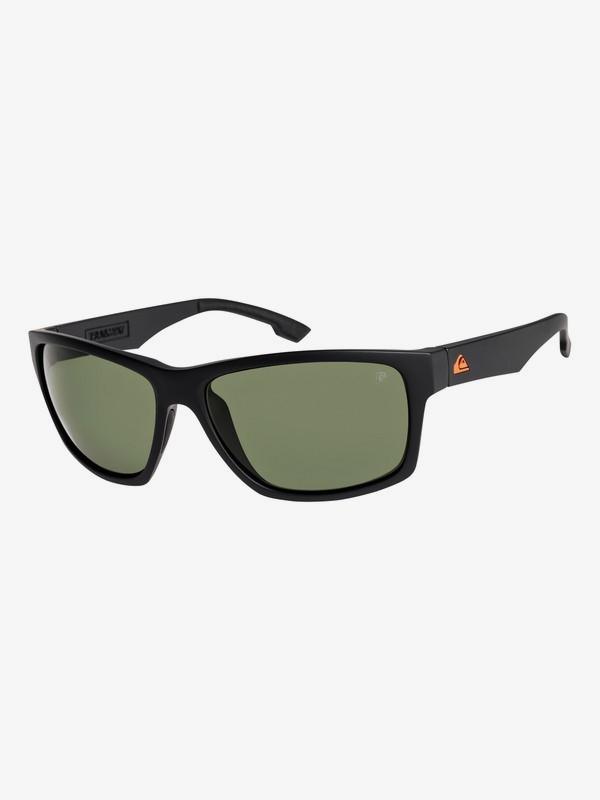 Trailway Polarised Floatable - Sunglasses for Men  EQYEY03133