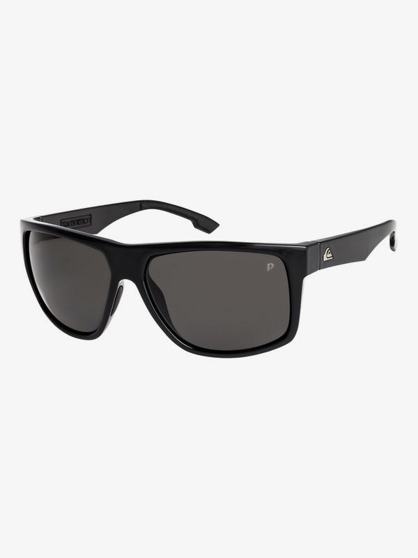 Transmission Polarised - Sunglasses for Men  EQYEY03134