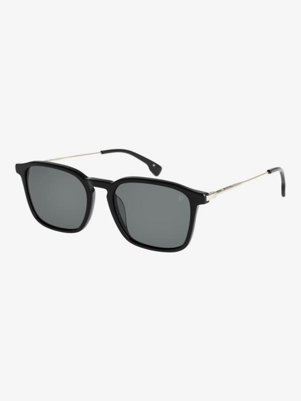 Extender Polarized - Sunglasses for Men  EQYEY03139